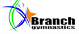 Logo of Branch Gymnastics