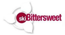 Logo of Bittersweet Ski Area