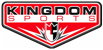 Logo of Kingdom Sports