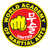 Logo of World Academy of Martial Arts