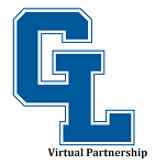 Gull Lake Virtual Partnership